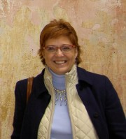 Beatriz Blasco